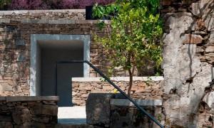 Hortas de Caramoniña | Abalo Alonso Arquitectos