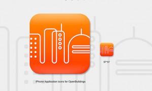 App Buildings