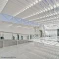 ayalto_ug_01-Atrium