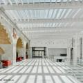 ayalto_ug_03-Atrium