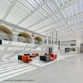 ayalto_ug_04-Atrium
