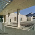 ayalto_ug_08-Main-Entrance