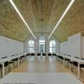 ayalto_ug_13-Classroom