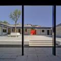 ayalto_ug_17-Courtyard