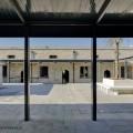 ayalto_ug_18-courtyard