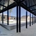 ayalto_ug_19-Courtyard