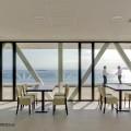 ayalto_ug_21-Restaurant-Interior