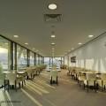 ayalto_ug_22-Restaurant-Interior