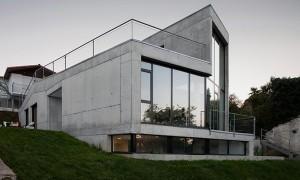 Casa MNGB | VAUMM arquitectura y urbanismo