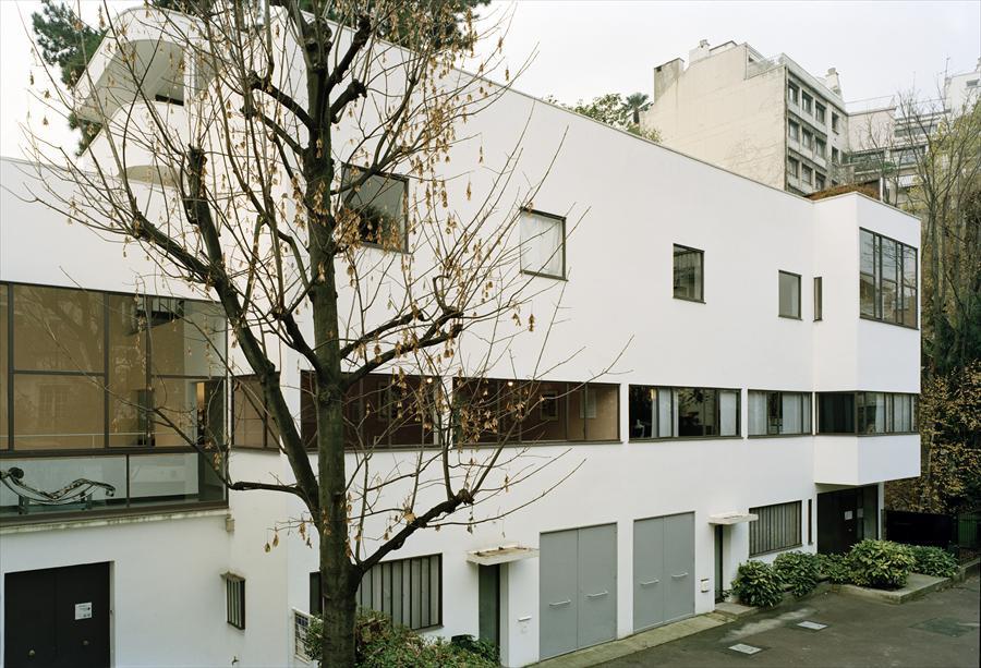1. 3. Olivier Martin-Gambier 2004 FLC-ADAGP
