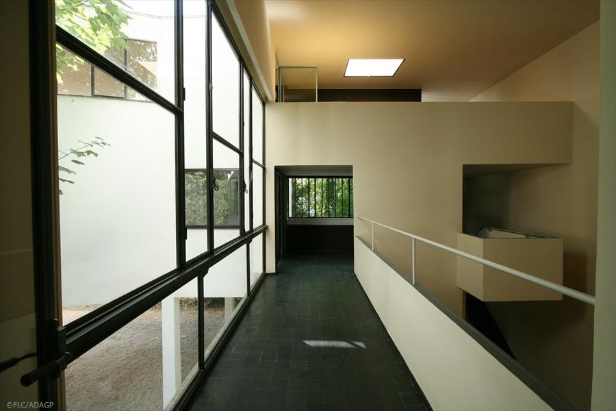 la inflexi n creativa marcelo gardinetti veredes. Black Bedroom Furniture Sets. Home Design Ideas