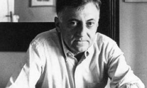 La lección de Aldo Rossi | José Ramón Hernández Correa