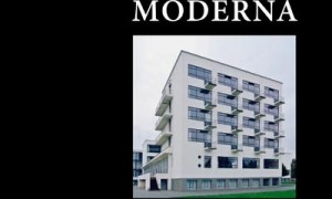 The modern architecture. Romanticism and reimbursement