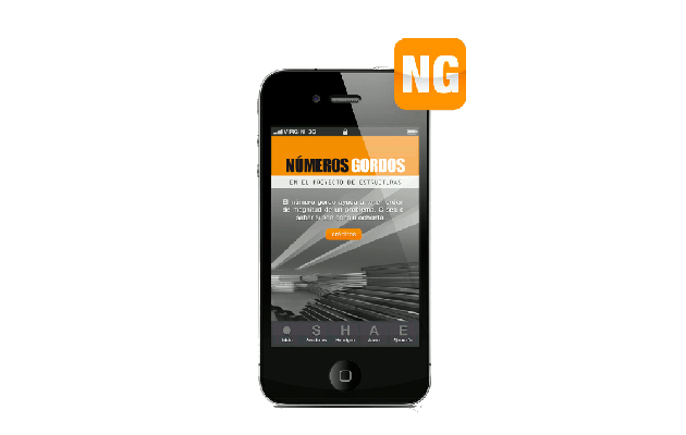 app_ng-structure