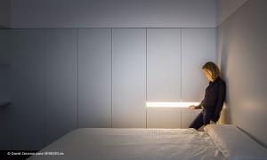 Interior en Murcia | Dot-Partners