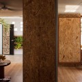 PA_Eh_07_Vista interior 02