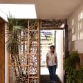 PA_Eh_08_Vista interior 03
