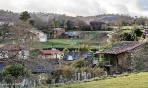 A'Bodega (o como vivir en una antigua bodega de piedra) | Cubus, Taller d'Arquitectura