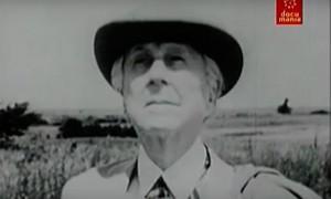Frank Lloyd Wright. The art of constructing