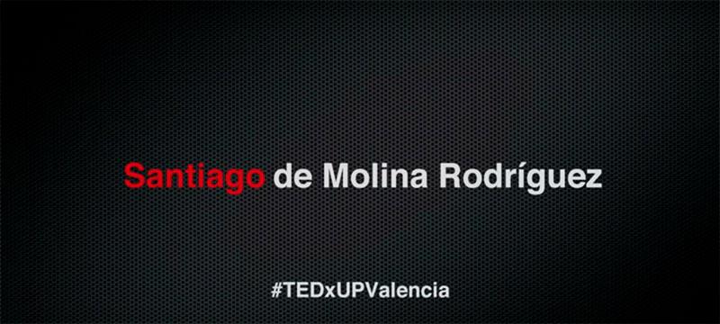 Las-puertas-son-oportunidades-de-cambio-Santiago-de-Molina