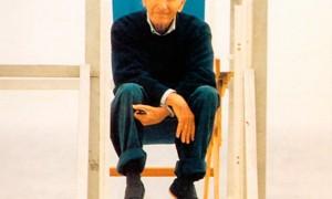 A necesidade de mestres | Antonio S. Río Vázquez