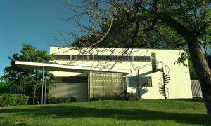 A arquitectura moderna | Fernando Freire Forga