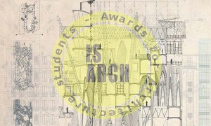 7th edition Is Arch awards