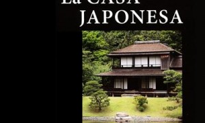 The Japanese house. Space, memory and language
