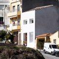 dot-partners_casa-en-quesa_02_ext02
