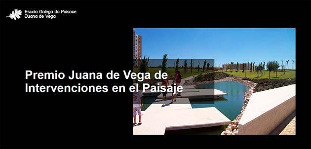 premio-juana-de-vega-intervención-en-el-paisaje-2016