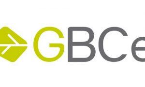 GBCe · Herramientas gratuitas para evaluación ecológica de edificios