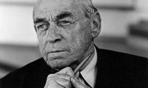 Alvar Aalto, un mestre moderno, clásico e contemporáneo | Antón Capitel