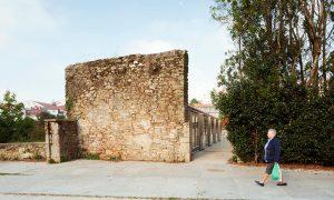 Catalizador Belvís | ARKB-Arrokabe arquitectos