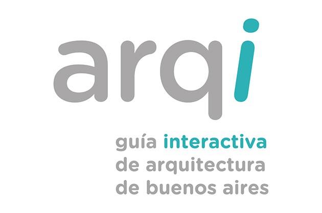 Guía arqi de arquitectura de Buenos Aires 01