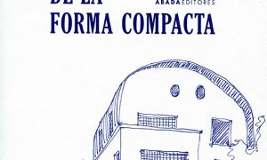The architecture of the form compacts