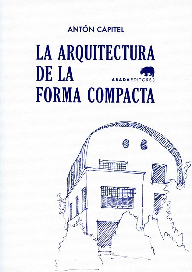 La-arquitectura-de-la-forma-compacta
