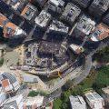 109_notesonatree_01_Beirut Suburbs Case