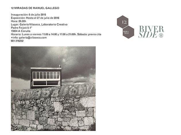 12-miradas-de-Manuel-Gallego-2