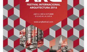 ArqFestival 2016