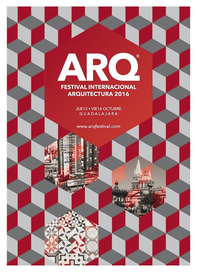 ANUNCIO-ARQFESTIVAL-2016