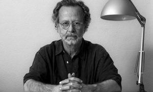 Fernando Colomo. Architects and filmmakers | Jorge Gorostiza