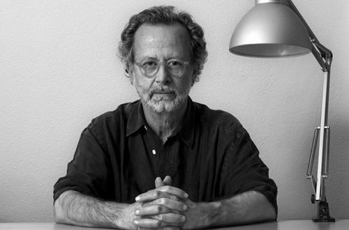 Fernando Colomo | republica.com