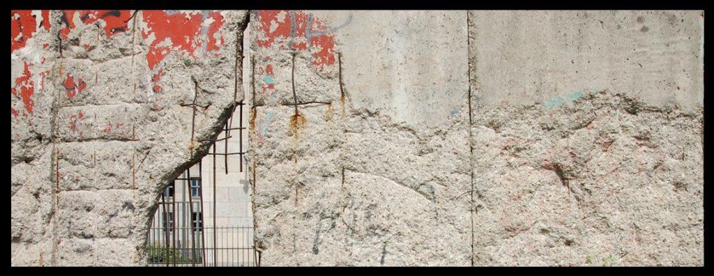 Berlin, 2013 | Fotografía Marc Chalamanch