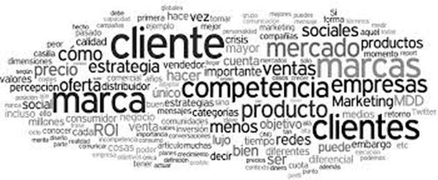 Se-necesitan-más-arquitectos--Stepienybarno-SOCIALMEDAI-MARKETING