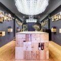 Wine Store_mecanismo_05_int02