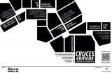 Cruces críticos. La arquitectura y otros puntos de vista