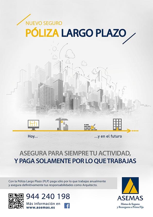 seguro-PLP-Póliza-Largo-Plazo