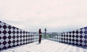 O ardor intelectual de Koolhaas | Marcelo Gardinetti