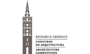 I Richard H. Driehaus Architecture Competetition