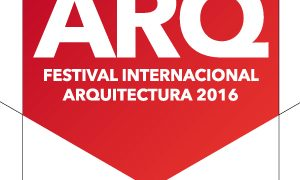 3º International Architecture Festival